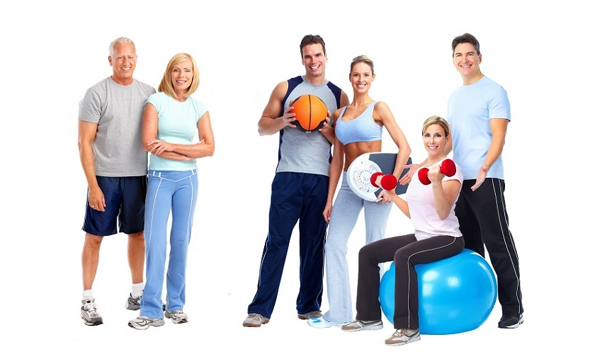The Unbelievable Benefits of Regular Physical Activity