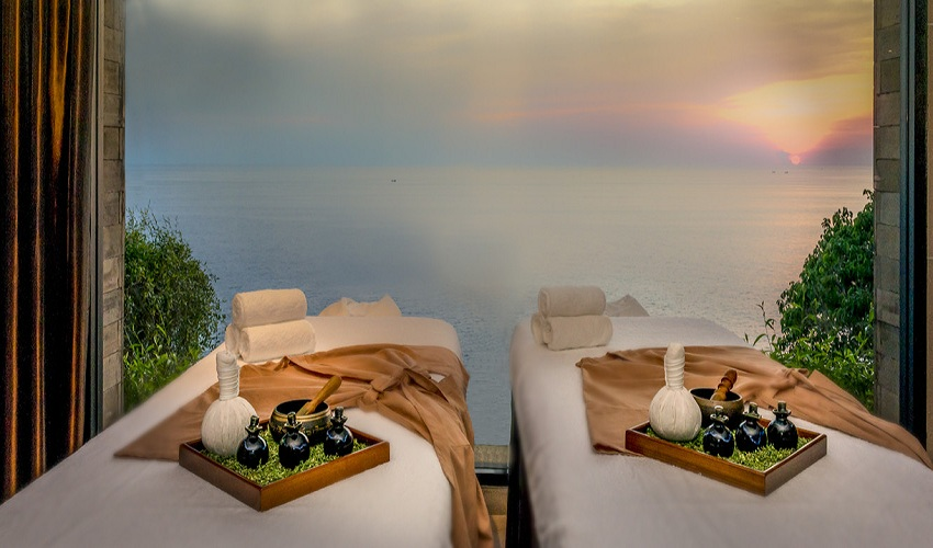 Tips for Finding the Best Spa Treatment