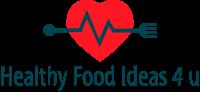 Healthy Food Ideas - Healthy Food Ideas